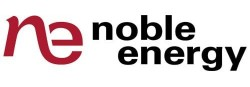 Noble Energy, Inc. logo