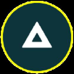 Nomad Royalty logo
