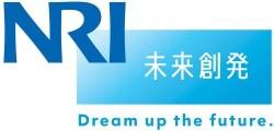 NOMURA RESH INS/ADR logo