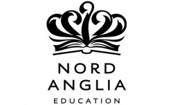 Nord Anglia Education Inc logo