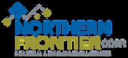 Northern Frontier logo