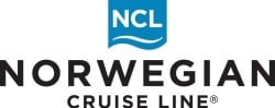 Norwegian Cruise Line Holdings Ltd. logo
