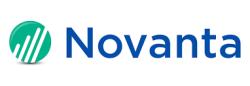 Novanta Inc logo
