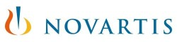 Novartis AG (NVS) Stake Lessened by Prentiss Smith & Co. Inc.