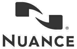 Nuance Communications Inc. logo