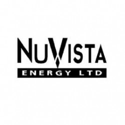 Nuvista Energy logo