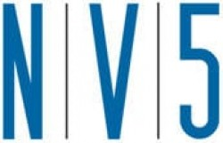 NV5 Global Inc logo