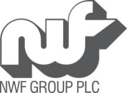 NWF Group logo