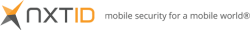 Nxt-ID logo