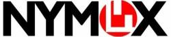 Nymox Pharmaceutical logo