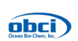 Ocean Bio-Chem logo