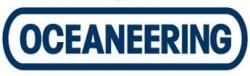 Oceaneering International (OII) Holdings Cut by Eaton Vance Management