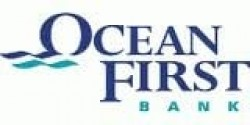 OceanFirst Financial logo