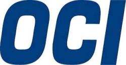 OCI Partners logo