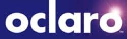 Oclaro Inc. logo