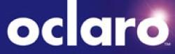 Thompson Siegel & Walmsley LLC Sells 1,729,354 Shares of Oclaro Inc. (OCLR)