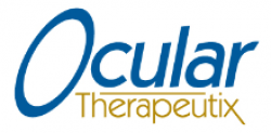 Ocular Therapeutix (OCUL) Earning Somewhat Positive Media Coverage, Accern Reports
