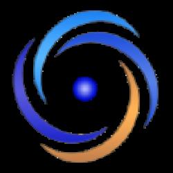 Ocuphire Pharma, Inc. logo