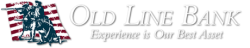 Old Line Bancshares, Inc. (MD) logo