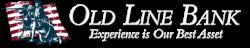 Old Line Bancshares logo