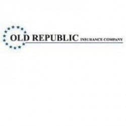 Old Republic International logo