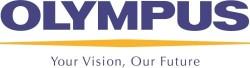 OLYMPUS Corp/S logo