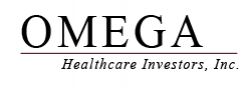 AG Mortgage Investment Trust (NYSE: MITT) et Omega Healthcare Investors (NYSE: OHI) Contraste financier