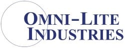 OMNI-LITE INDS CAN logo