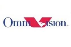 OmniVision Technologies logo