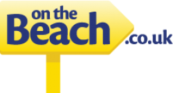 On The Beach Group logo