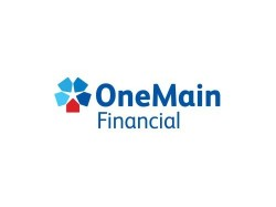 OneMain Holdings Inc logo