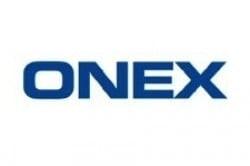 ONEX logo