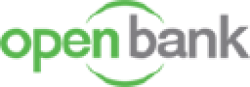 OP Bancorp logo