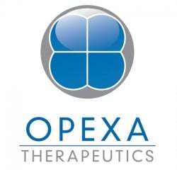 Acer Therapeutics logo
