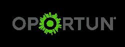 Oportun Financial logo
