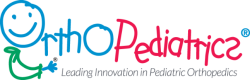 Orthopediatrics Corp logo