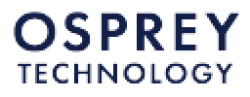 Osprey Technology Acquisition logo