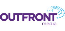 Outfront Media Inc logo