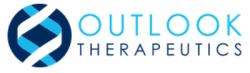 Outlook Therapeutics logo