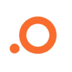 Outset Medical, Inc. logo