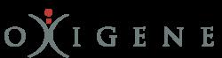 Mateon Therapeutics logo