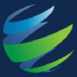 Pacific Ventures Group logo