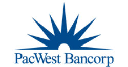 PacWest Bancorp logo