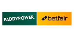 PADDY Pwr BETFA/ADR logo
