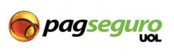 $234.63 Million in Sales Expected for PagSeguro (PAGS) This Quarter