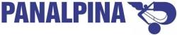 PANALPINA WELTT/ADR logo