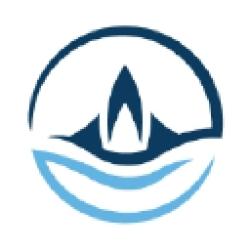 Par Pacific Holdings, Inc. logo