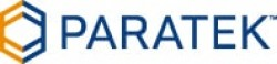 Paratek Pharmaceuticals Inc logo