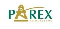 Parex Resources Inc. logo