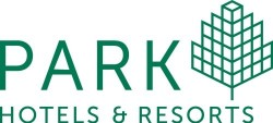 Park Hotels & Resorts logo
